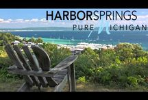Harbor Springs, MI - My Place