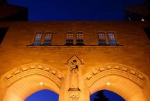 Tommie Traditions / by University of St. Thomas