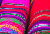 AnnMar Doors Colors