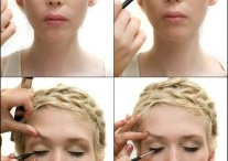 Beauty How- To's