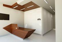Amazing Furniture by Rui Silva