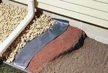 Home Improvement, Maintenance & Repair