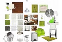 Home Ideas: Kitchen