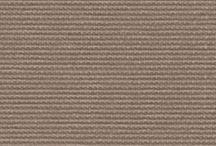 Sahara | Overgordijnen | Your Edition | Kunst van Wonen