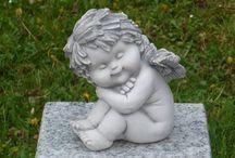 Send me an angel / Teilnahmeregeln:  Jeden Sonntag zeigt das Traumalbum ein Foto von einem Engel, ihr habt die ganze Woche Zeit, es gleich zu tun.  http://www.traumalbum.de/category/send-angel/
