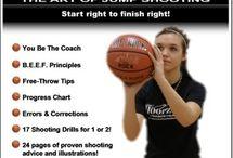 Basketball eBooks / HOOPZONE Basketball books written by Coach Owens