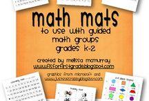 Math for Soph
