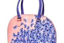 2012-independent-handbag-designer-awards / by alinland Eads
