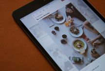 Pin it Pinas / These bloggers use Pinterest to discover, save and do.