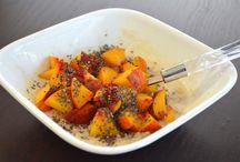 Nutritarian Meals
