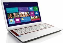 Microsoft Cheap Windows Laptop Reviews and Features