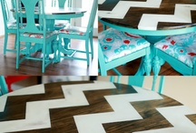 Home Interiors and Decors