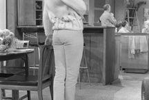 Short Pants Romance