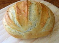 Bread / by Becky Chelette McCoy