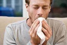 hastalıklar ve tedavi yolları
