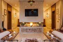 Luxurious Suite Palais RHoul