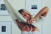 let's love feminine lingerie...