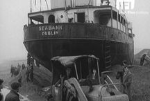 Arklow Boats