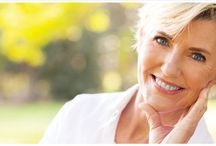 Dentures Dentist Spring TX / Are you missing teeth? Our Spring TX 77379 dentures dentist can help you to replace your teeth with an affordable and comfortable fitting option. Our dental team works with you to establish the best combination of care to give you excellent results. http://whitersmiles.com/custom_dentures_spring_tx.html