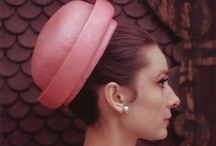 """""""H A T"""" TITUDE! / I've always loved hats... / by Illy Quiñones"""