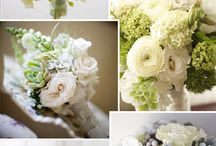 flower weddings