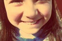 il sorriso della primavera :)