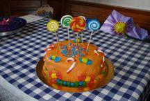 te mie torte