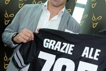 The Best Player ADP 10