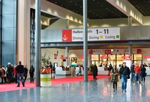 Ambiente 2016 / Images from #Ambiente16