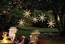 Christmas ides - decorations