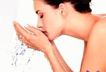 Tips de belleza / Aquí encontrarás los mejores consejos de belleza para que mantengas tu piel y cuerpo sano y bello.
