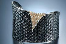 ART-Jewellery