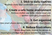 Home Care Tips