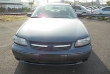 Used 2005 Chevrolet Fleetside for Sale ($2,300) at Paterson, NJ / Make:  Chevrolet, Model:  Fleetside, Year:  2005, Body Style:  Tractor, Exterior Color: Gray, Interior Color: Gray, Vehicle Condition: Excellent,  Mileage:103,000 mi, Engine: 4Cylinder 2.2L L4 DOHC, Fuel: Gasoline Hybrid, Transmission: 4 Speed Automatic, Sedan 4Dr.   Contact;973-925-5626   Car Id (56647)