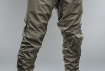 Cloth/Folds