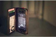 Smartphone custodie