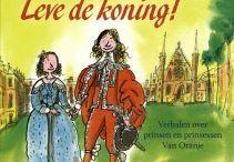 Arend van Dam / de prachtige boeken van Arend van Dam!