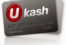 Ukash / Ukash, ukash kart satış hakkında bilgi içeren blog ve makaleler...