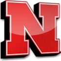 Huskers / by Patty Gruidel