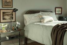 Home {bedroom}