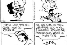 Calvin the Great