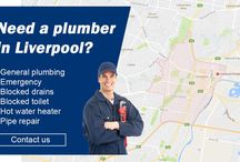 Plumber Liverpool / Call us at APlumberSydney if you need plumbing service in Liverpool. We are happy to assist. Urgent? We know there is never a good time for a pipe to burst or a blockage to cause damage to your property. That's why we provide a 24/7 emergency plumbing service.
