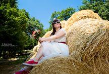 Trash the Dress / Sedinte foto de dupa nunta