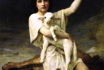 elizabeth jane gardener1837-1922