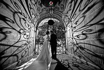 Awesome Wedding Pics