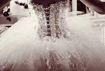 Future Wedding ♚