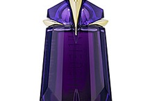 MMM, You Smell Great!! / Perfume, Cologne, After Shave, Body Cream  / by Connie Miller