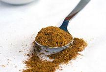 spice&spruce