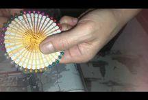 motif yapımı