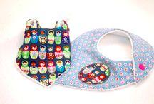 Collection Matriochkas, poupées russes. Https://www.petitmerlin.com / Accessoires bébés et enfants. Qualité et originalité au service des plus petits !  Https://www.petitmerlin.com La page Facebook : http://www.facebook.com/Boutique.petitmerlin